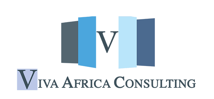 Viva Africa LLP